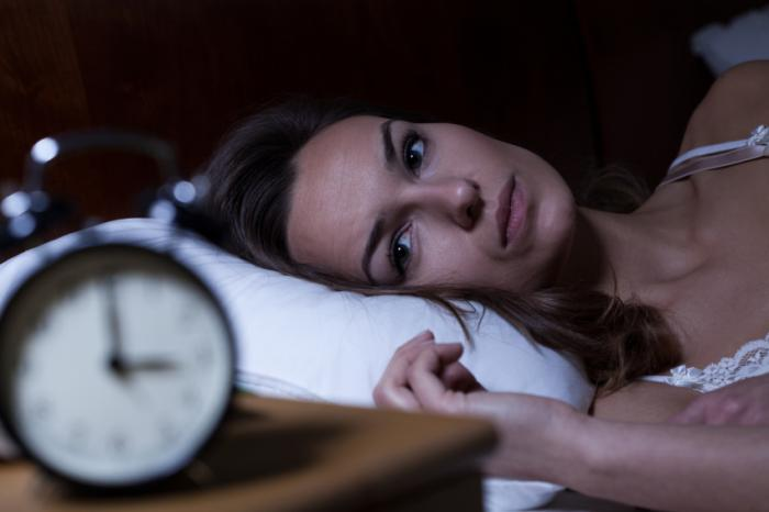 Medical News Today: Neurofeedback treatment for insomnia no better than placebo
