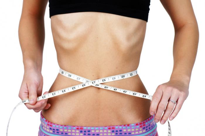 Medical News Today: Anorexia: Deep brain stimulation may be an effective treatment