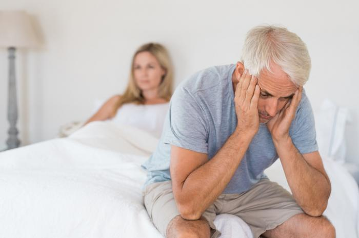 Medical News Today: Why am I impotent? Common causes and treatments