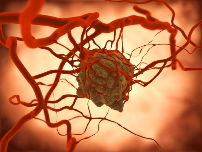 Medical News Today: Cancer: New way of tracking rare T cells should improve immunotherapy