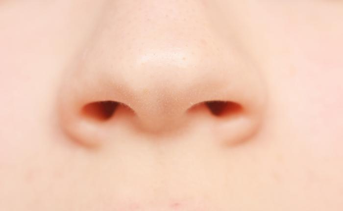 Medical News Today: Nasal swab could help diagnose lung cancer