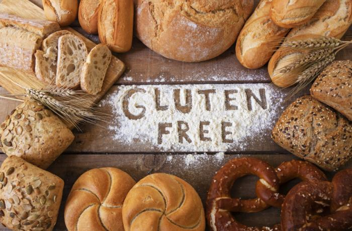 Gluten may trigger lymphoma in some celiac disease patients