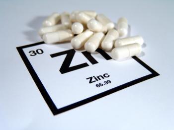 Sexual benefits of zinc: Can it help treat erectile dysfunction?