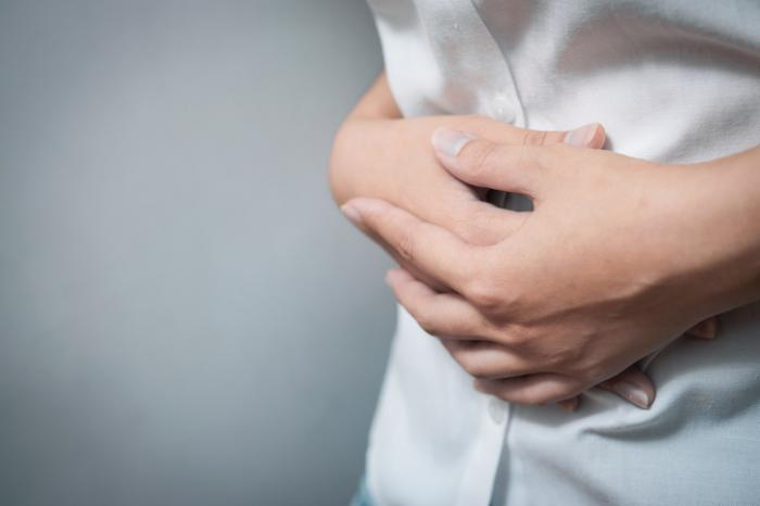 Inflammatory bowel disease: Causes, symptoms, and treatments