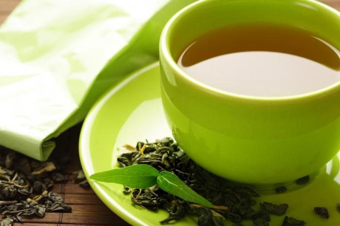 Medical News Today: Drinking tea could help stave off cognitive decline