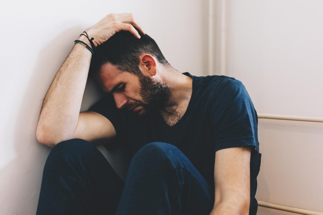 Medical News Today: Suicide risk elevated among lung cancer patients