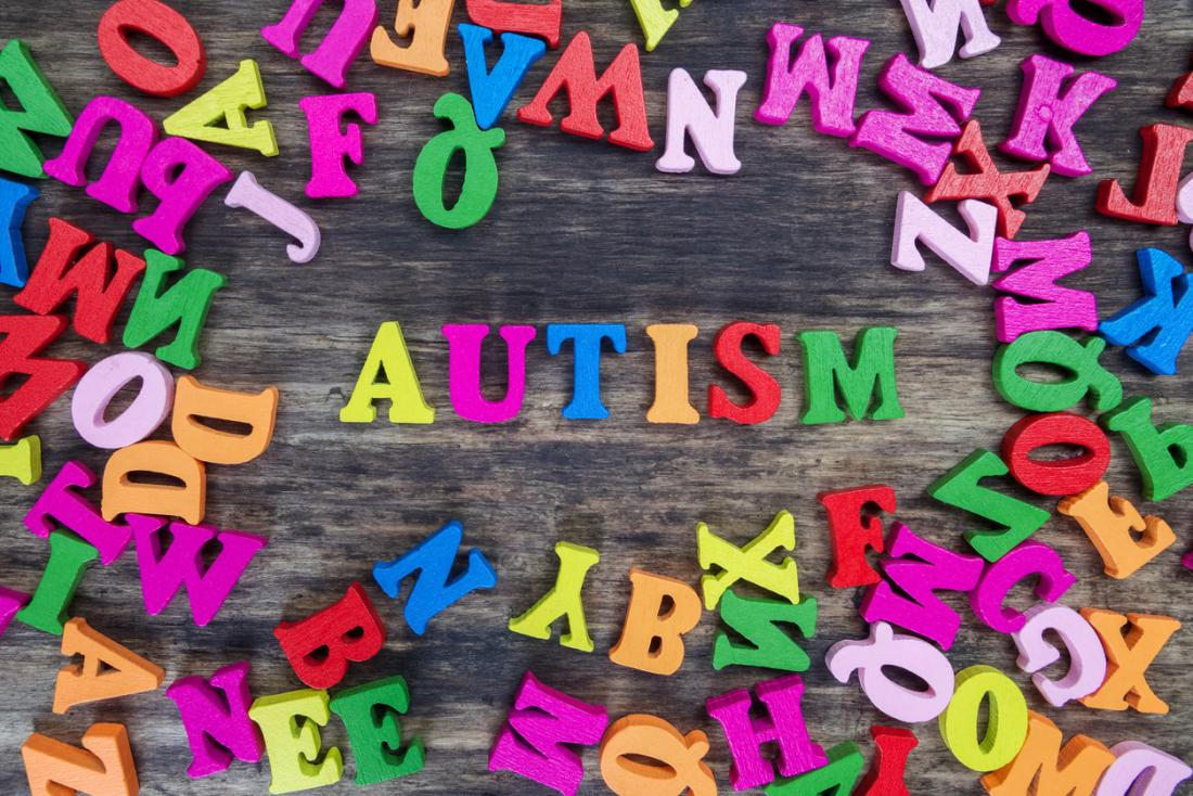 Autism Risk Genes Also Linked To Higher >> Fever In Pregnancy Tied To Higher Risk Of Autism