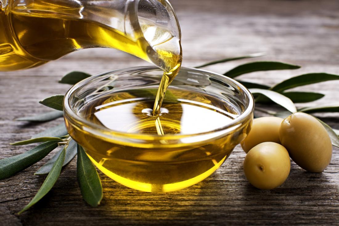 Image result for Olive Oil: