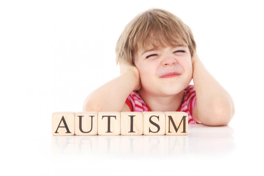 Everything Makes Children Autistic >> Autism Which Children Respond To Oxytocin Treatment