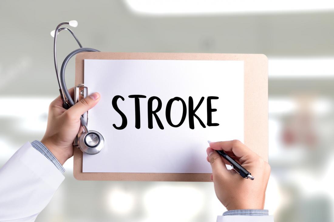Long-term risk of recurrent stroke under-recognized