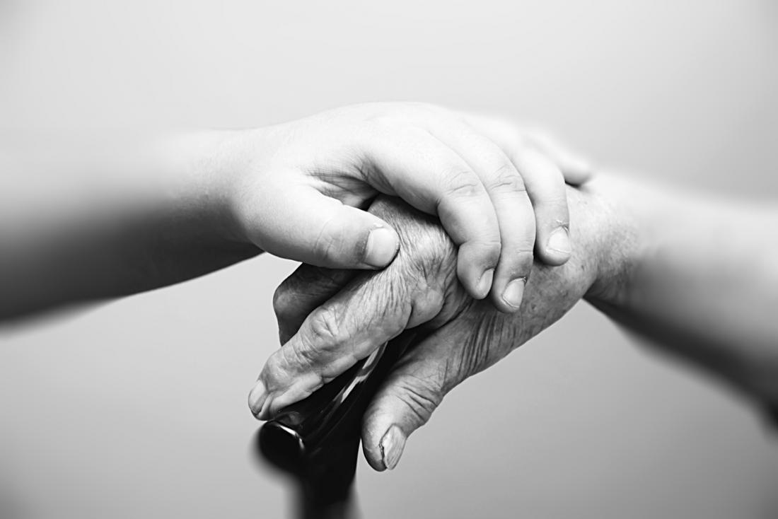 How can PTSD trigger Alzheimer's disease? Study sheds light