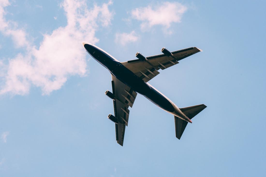 Image result for Flying Medication