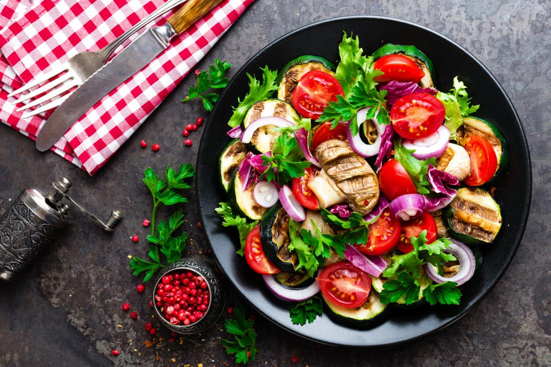 plate-of-veggie-food.jpg