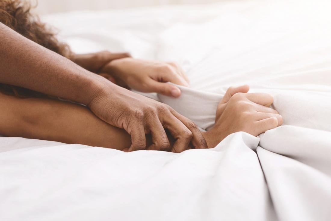 Image result for wild couple in bedroom
