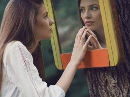 Narcissistic personality disorder: Traits, diagnosis, and treatment