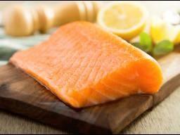 Health benefits of oily fish