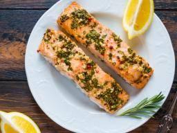 Aceites de pescado y aceites omega-3: ¿Pueden beneficiar nuestra salud?