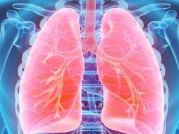 Pulmonary edema: Treatment, causes, and symptoms