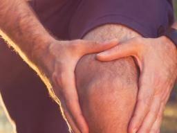 Tendinite: sintomi, cause e trattamento