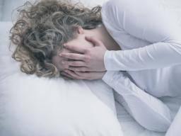 Syndrome de fatigue chronique: symptômes, traitement et causes
