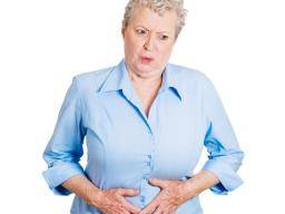 Can You Treat A Uti Without Antibiotics 7 Home Remedies