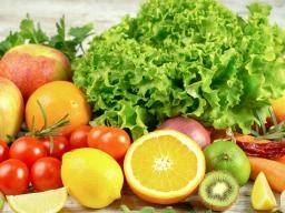 Vegetables Contain Calcium Calcium health benefits foods and deficiency vitamins what are they and what do they do workwithnaturefo