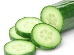 7 Strange Side Effects Of Cucumber