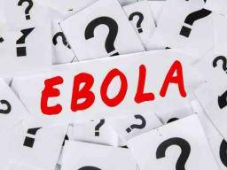 epidemic outbreaks in africa essay Doctors are concerned that an outbreak of cholera, which began in 2015 and spread throughout east africa and the middle east, threatens to worsen with the upcoming rainy season.