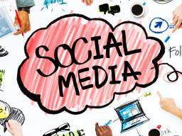 risks of social networking essay Social network sites (snss) such as myspace, facebook  blogger, you tube   along with the benefits, significant privacy and security risks have also emerged.