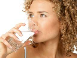 Why Is Drinking Water So Important At Higher Altitudes