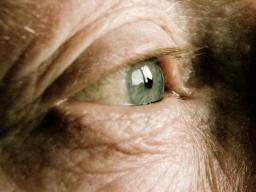 Glaucoma: why are so many of us blind to this sight-stealing disease?