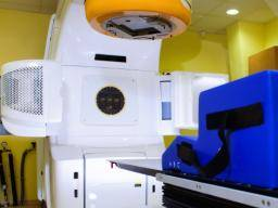 What Is Proton Therapy