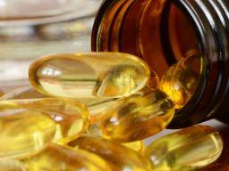 Vitamin D for Health: A Global Perspective