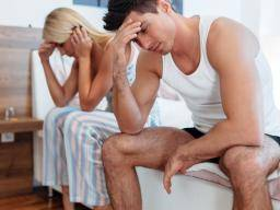 Cialis women antidepressants