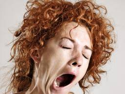 Medical News Today: Yawning: An unsolved mystery