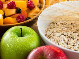 Medical News Today: Eating more fiber may lower risk of osteoarthritis
