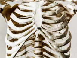 6 possible causes of rib cage pain