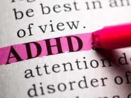 Sleep And Adhd Whats Connection >> Adhd And Sleeplessness A Critical Link