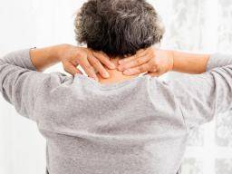 Polymyalgia rheumatica: What you need to know