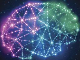 Alzheimer S Gene Plays Role In Childhood Iq