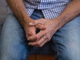 Parafimoz: Belirtiler, tedavi ve önleme