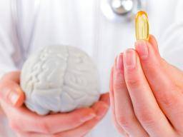 Cannabis compound may halve seizures for patients with for Can fish have seizures