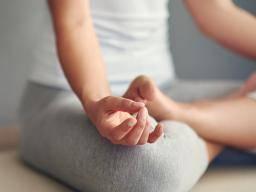 Yoga, meditasyon, zihin ve bedene nasıl fayda sağlar?