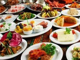 Gordura, carboidratos, frutas e vegetais: quanto devemos comer para a saúde?
