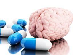 Antidepressants could delay Parkinson's progression