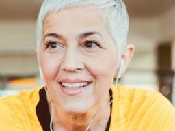 Polikistik yumurtalık sendromu ve menopoz: Bilmeniz gerekenler