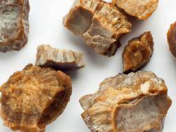 La dieta de la piedra del riñón: Cinco alimentos para prevenirlos