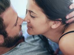 長期的な性的満足:秘密は何ですか?