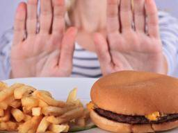 Appetite-controlling brain cells could help us lose weight