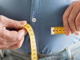 Cáncer: 40 por ciento de todos los casos relacionados con obesidad, sobrepeso